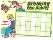 Breaking the Habit - Pediatric Dentist in Austin, Tx